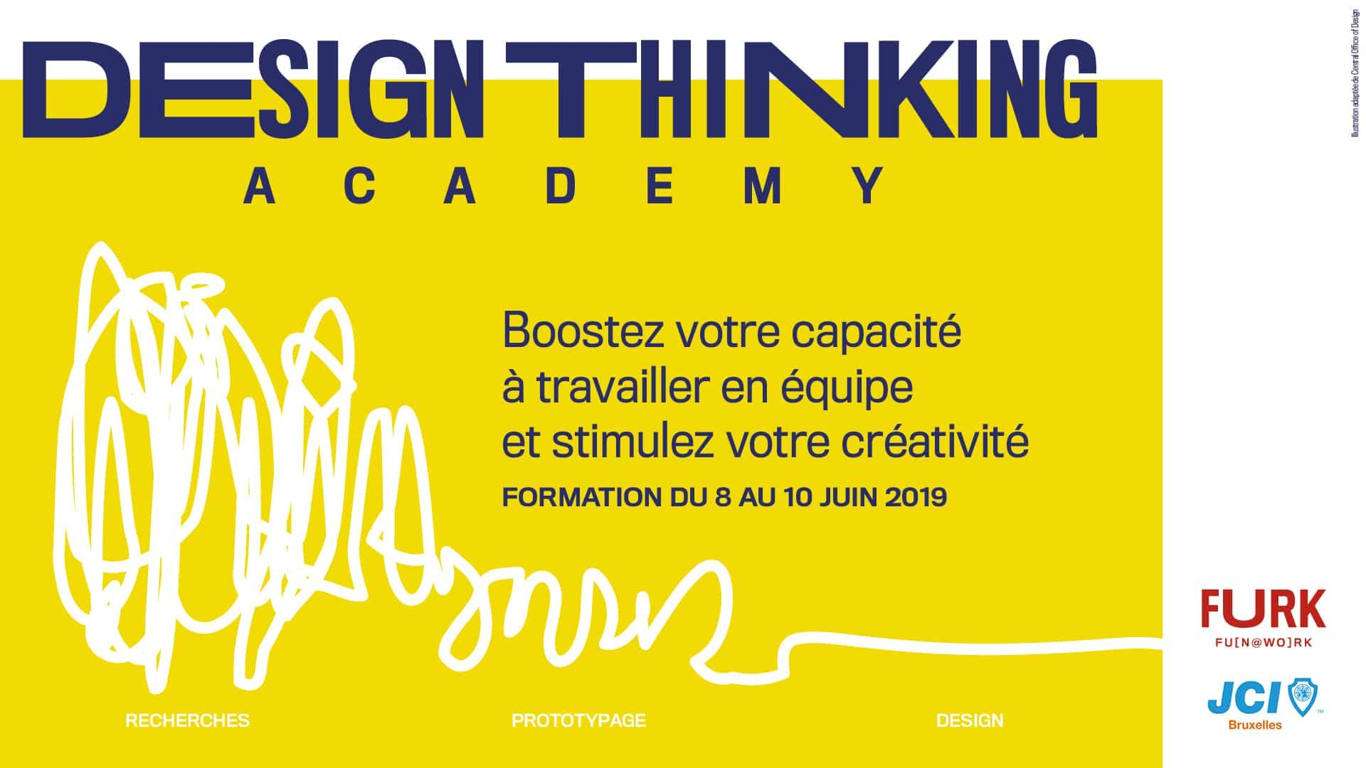 DesignThinking_FB