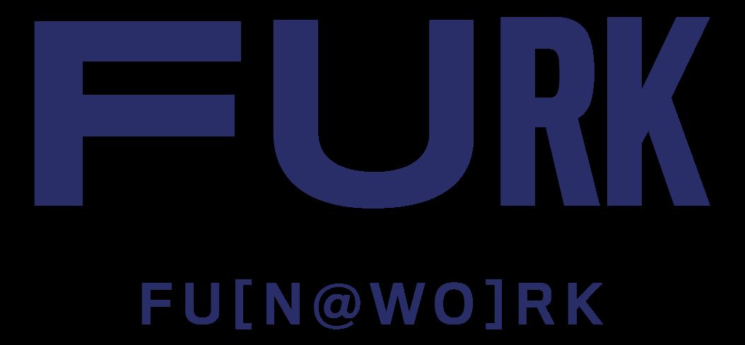 Furk-Studio